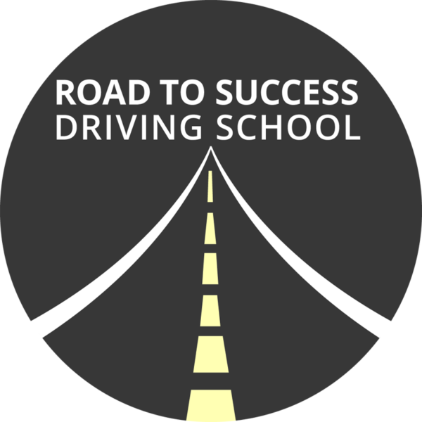 Road to Success - Logo