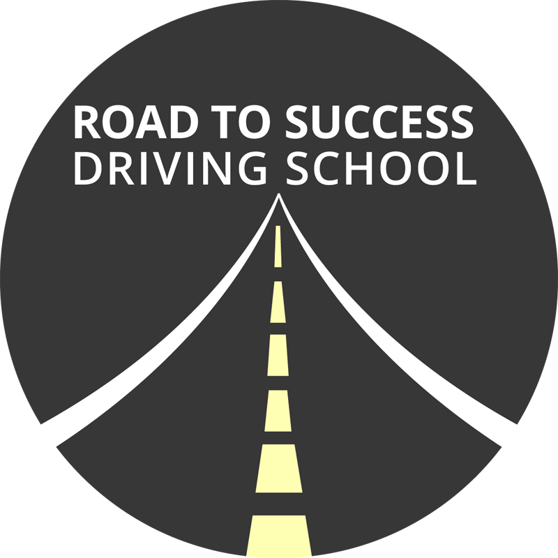 road-to-success-logo-redesign