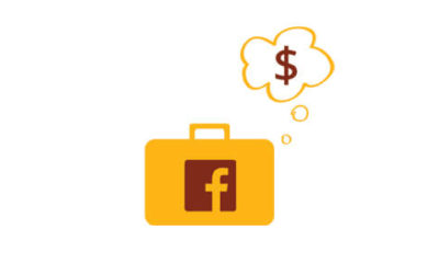 How Much Does a Facebook Business Page Cost?